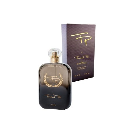 FP by Fernand Péril, Pheromon for Men 100 ml