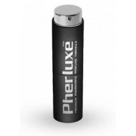 Pherluxe Black for men 20 ml spray