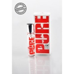 MM Next PURE 15ML femme