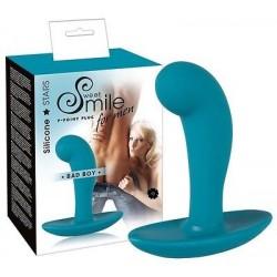 SMILE P-POINT PLUG