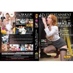 DVD DORCEL MA FEMME EST UNE PUTAIN