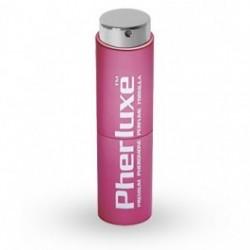 Pherluxe PINK 20ml (spray pack) - feromony dla kobiet