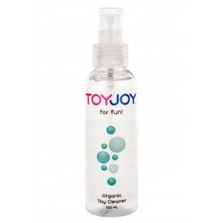 TOYJOY TOY CLEANER SPRAY 150 ML