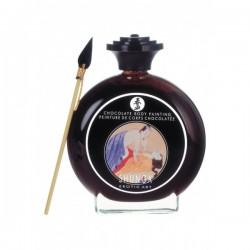 Shunga - Chocolate Bodypaint 100 ml