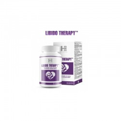 Libido therapy - 30 tabletek