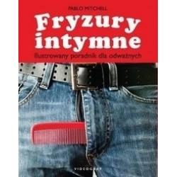 FRYZURY INTYMNE