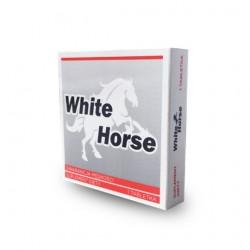 WhiteHorse - Na silną i szybką potencję! 10 szt.