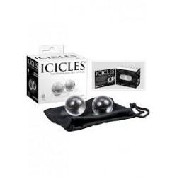 ICICLES  KULKI S