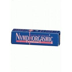 NYMPHORGASMIC KREM 15 ML