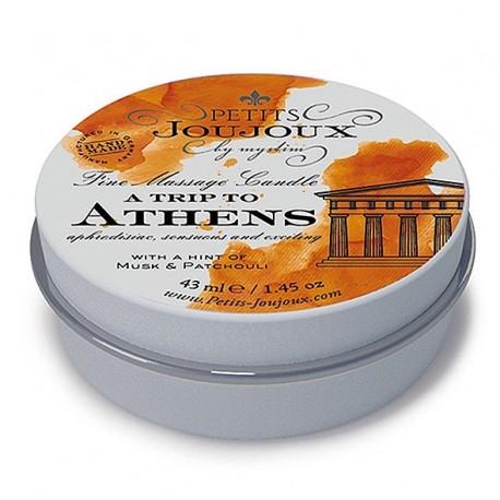 Petits Joujoux Athens 43ml