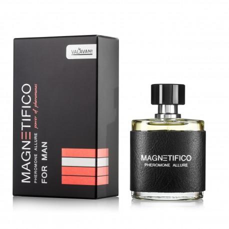 MAGNETIFICO Pheromone ALLURE 50ml