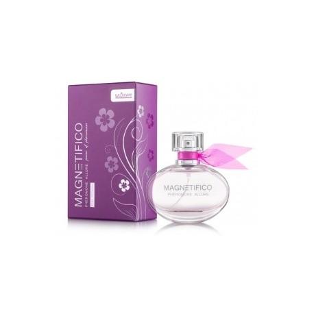 MAGNETIFICO Pheromone Allure 50ml for woman