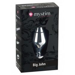 MYSTIM BIG JOHN