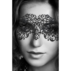 Dalila maska na twarz Bijoux Indiscrets