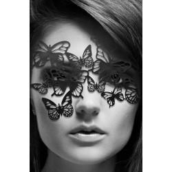 Sybille maska na twarz Bijoux Indiscrets