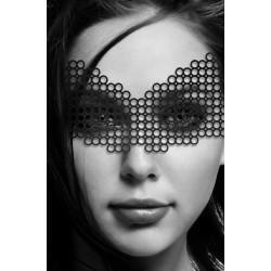 Erika maska na twarz Bijoux Indiscrets
