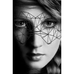 Kristine maska na twarz Bijoux Indiscrets