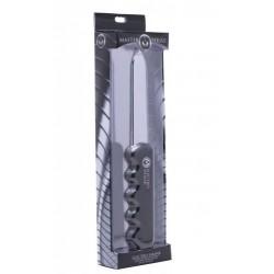 Electro Shank Stymulator do elektrostymulacji