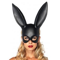 Maska Króliczek Masquerade Rabbit Mask