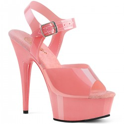 DELIGHT-608N BABY PINK
