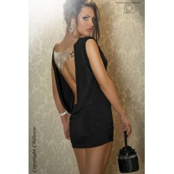 Sukienka CR-3216