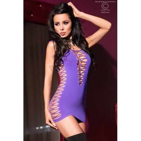 Sukienka CR-4096