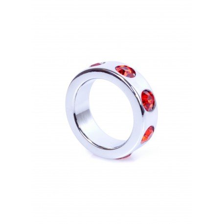 pierścienie do penisa kupić