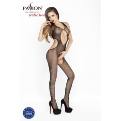 BODYSTOCKING BS028 PASSION