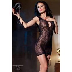 Sukienka CR-4056