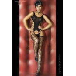BODYSTOCKING CR-3282